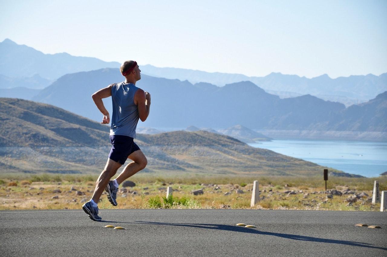 adventure-athlete-athletic-daylight-235922